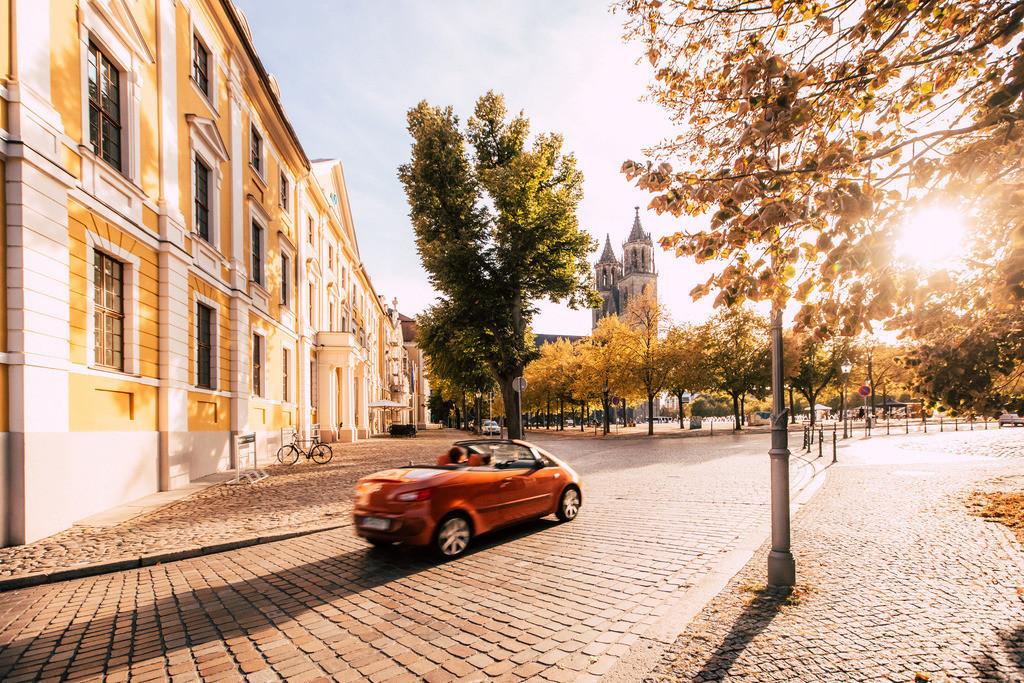 Magdeburg Stadt (35)