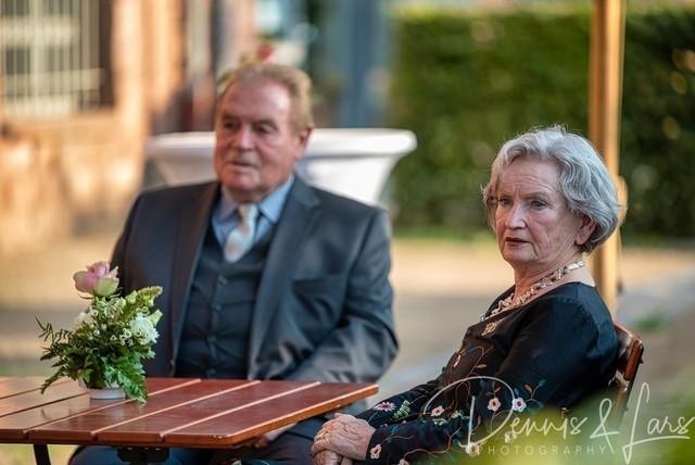 2020-09-11 Hochzeit Jessy und Marcel - Eichenstolz-053