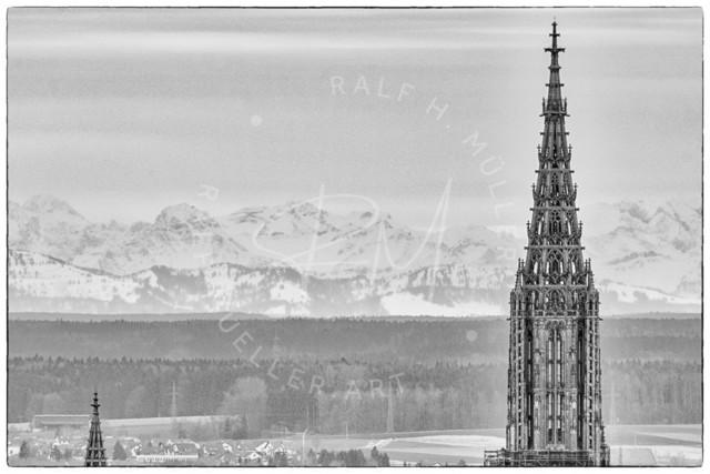 IMG_1690-Bearbeitet_HDR-2-Bearbeitet