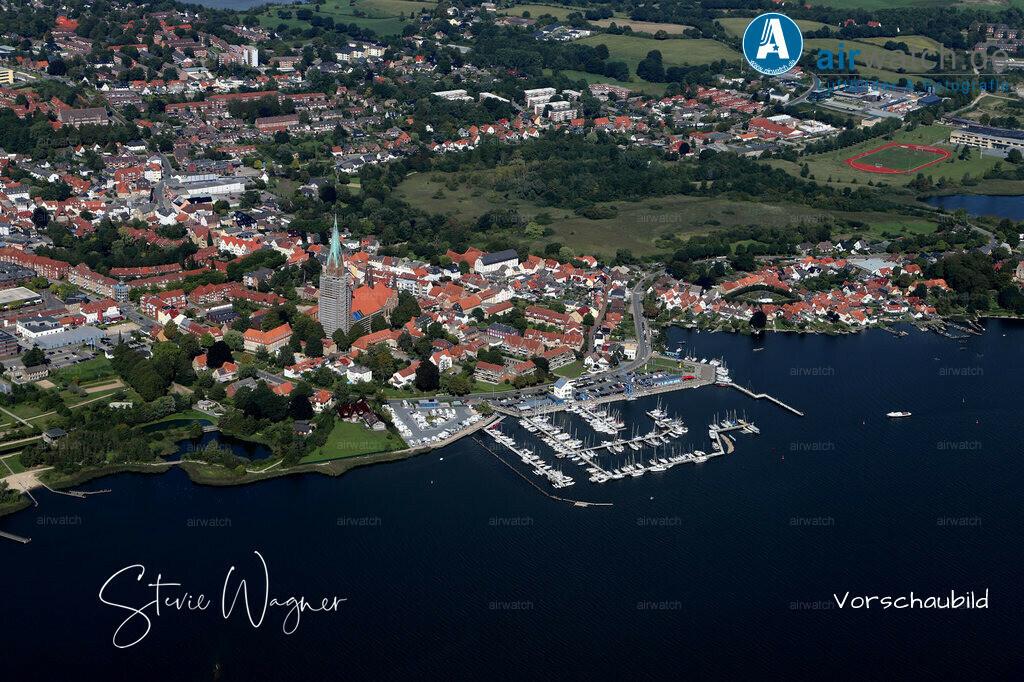 Schleswig_Dom_airwatch_wagner_IMG_0606 | Schleswig, St.-Petri-Dom • max. 6240 x 4160 pix