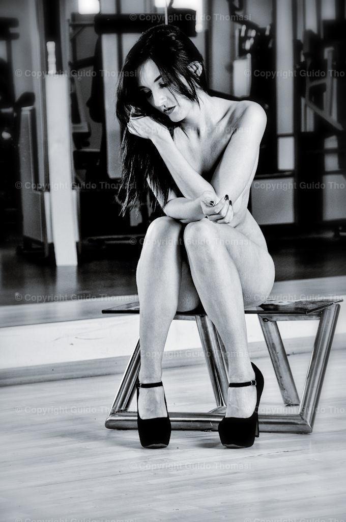 Pause   Die hohe Kunst der Aktfotografie. Hier findet Ihr Erotikposter und Aktposter aus meinem langjährigen schaffen. Besonders die Schwarzweiß fotografie finde ich besonders schön.