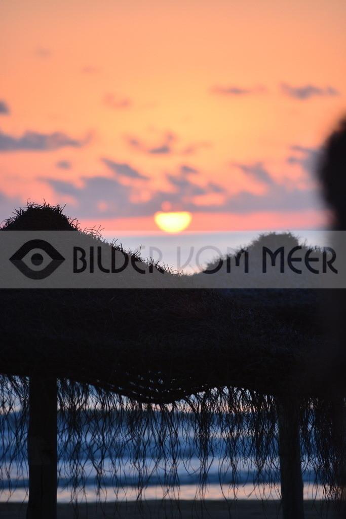 Bilder vom Meer   Sonnenaufgang Bilder vom Meer