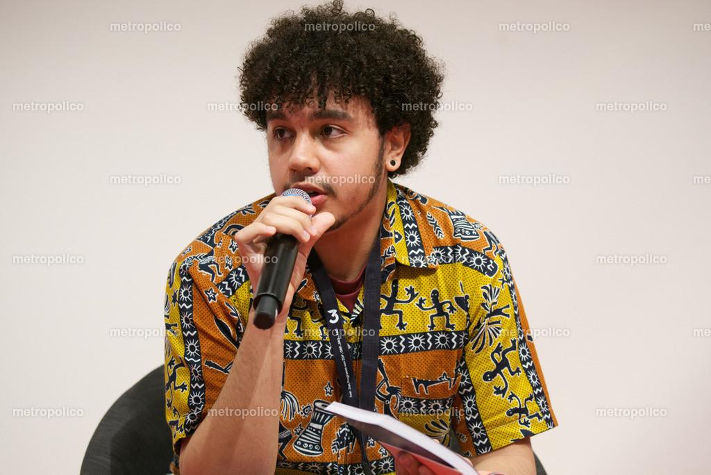 Alexandre Ribeiro (2)
