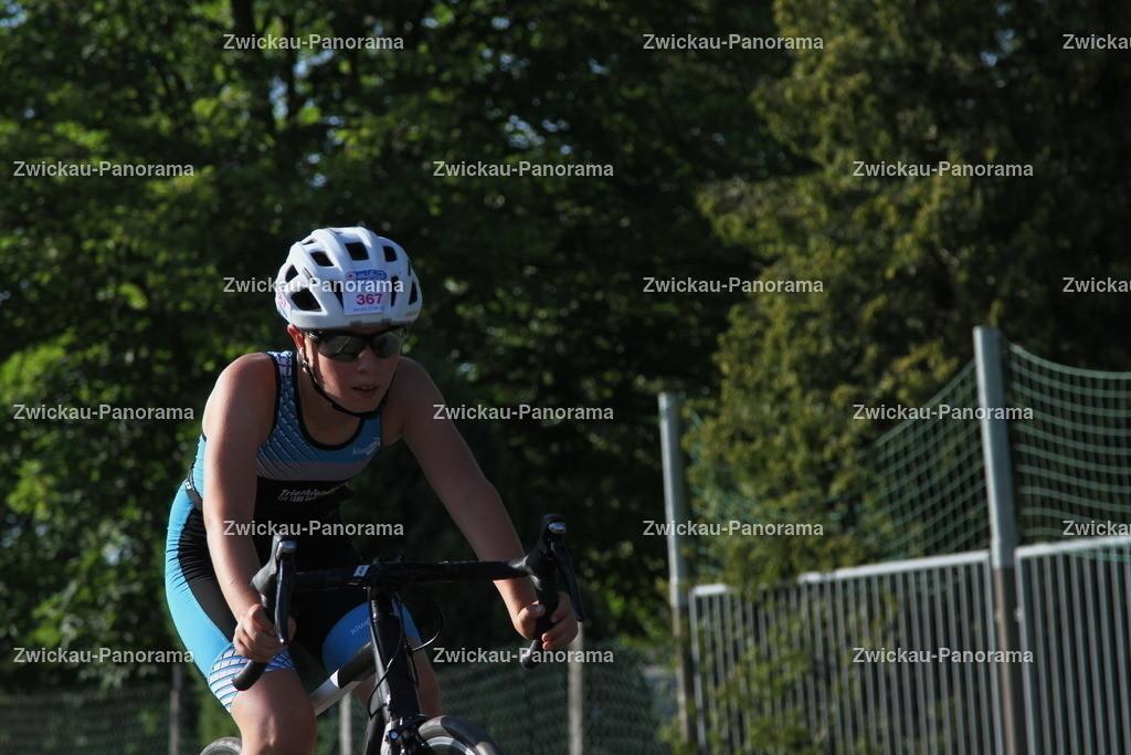 2019_KoberbachTriathlon_Einsteiger_rk410