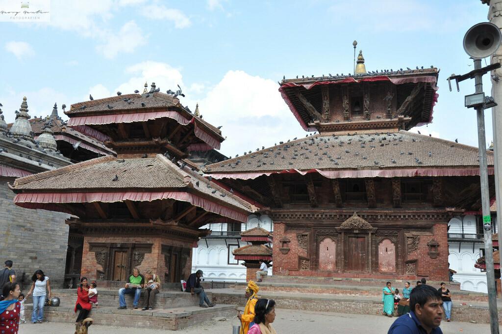 In Kathmandu-3
