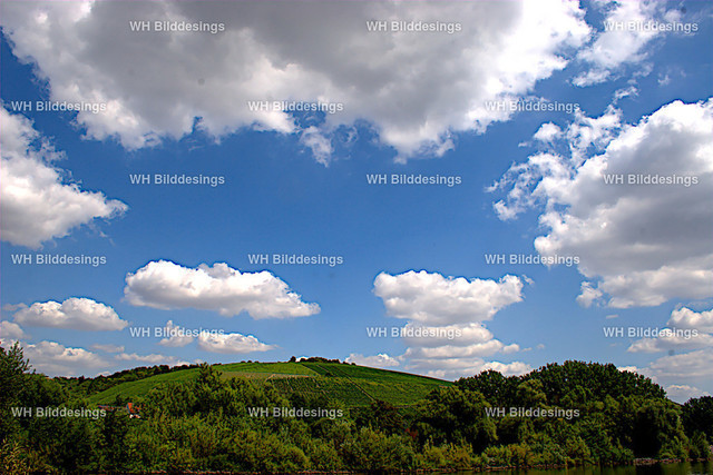 Kumuluswolken am Himmel | Bild Bezeichnung : 1558234289  |  Download bei Partnerbildagentur : (für gewerblich Nutzung / Rights Management) https://www.shutterstock.com/de/image-photo/cumulus-clouds-pile-sky-1558234304