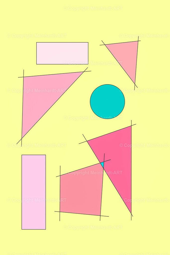 Supremus.2021.Mai.15 | Meine Serie SUPREMUS, ist für Liebhaber der abstrakten Kunst. Diese Serie wird von mir digital gezeichnet. Die Farben und Formen bestimme ich zufällig. Daher habe ich auch die Bilder nach dem Tag, Monat und Jahr benannt. Der Titel entspricht somit dem Erstellungsdatum. Um den ökologischen Fußabdruck so gering wie möglich zu halten, können Sie das Bild mit einer vorderseitigen digitalen Signatur erhalten. Sollten Sie Interesse an einer Sonderbestellung (anderes Format, Medium, Rückseite handschriftlich signiert) oder einer Rahmung haben, dann nehmen Sie bitte Kontakt mit mir auf.