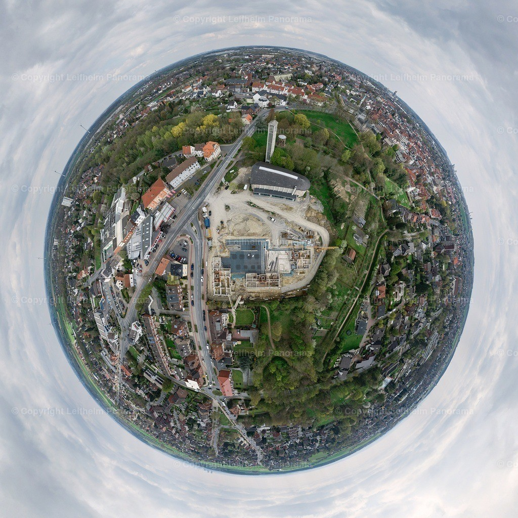 19-04-11-Airpano-Martinsquartier Panorama