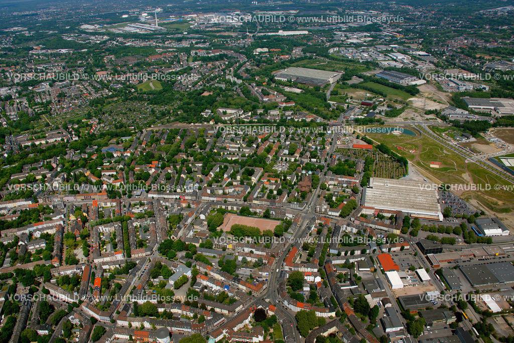 ES10058343 |  Essen, Ruhrgebiet, Nordrhein-Westfalen, Germany, Europa, Foto: hans@blossey.eu, 29.05.2010