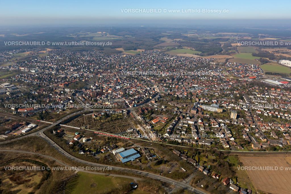 Haltern13030350 |  Haltern am See, Ruhrgebiet, Nordrhein-Westfalen, Deutschland, Europa
