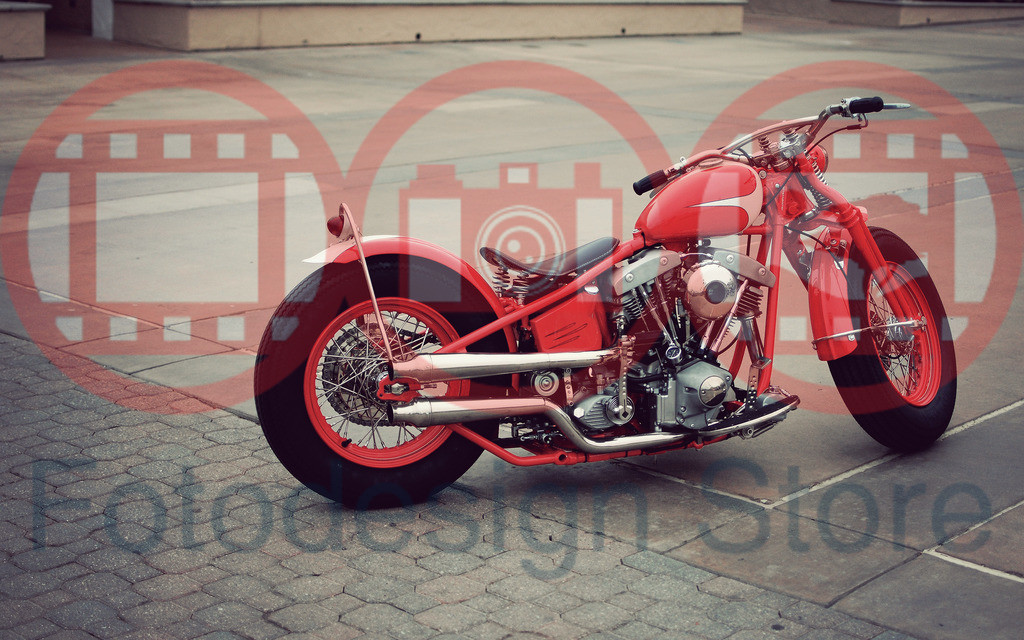 Motorcycles_0013