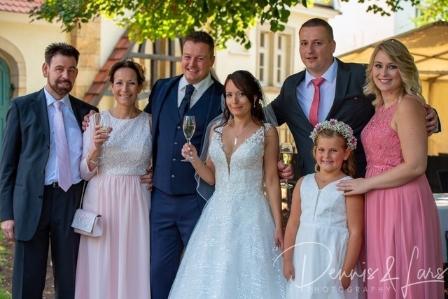 2020-09-11 Hochzeit Jessy und Marcel - Gruppenbilder-17