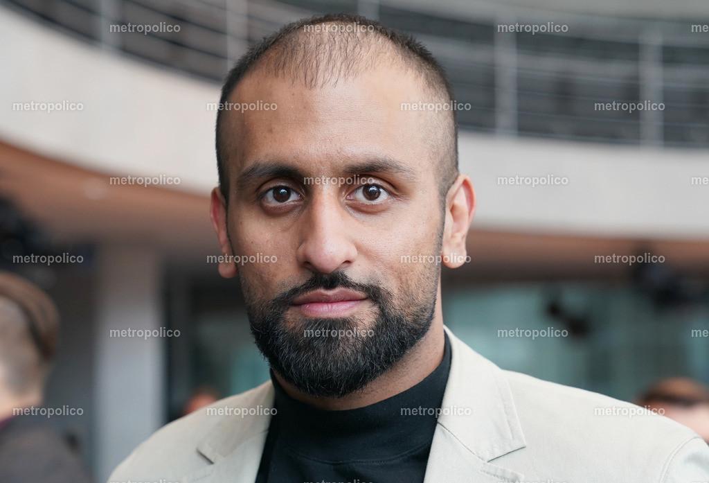 Feroz Khan (3)