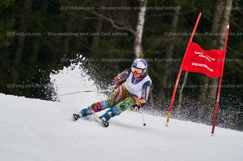 073_SteirMastersJugendCup | (C) FotoLois.com, Alois Spandl, Atomic - Steirischer MastersCup 2020 und Energie Steiermark - Jugendcup 2020 in der SchwabenbergArena TURNAU, Wintersportclub Aflenz, Sa 4. Jänner 2020.