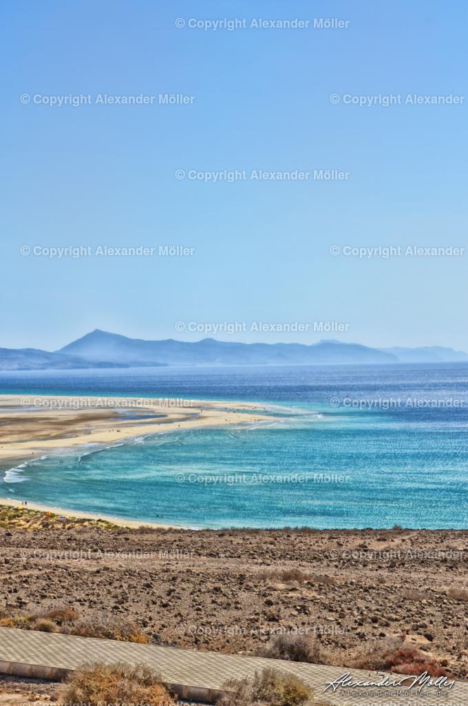 Fuerteventura No.4 | Fuerteventura die Trauminsel im Atlantik - Hochwertige Bilder von Alexander Möller. Verschiedene Formate und Fotoprodukte im AlexanderMöller.de Bildershop.