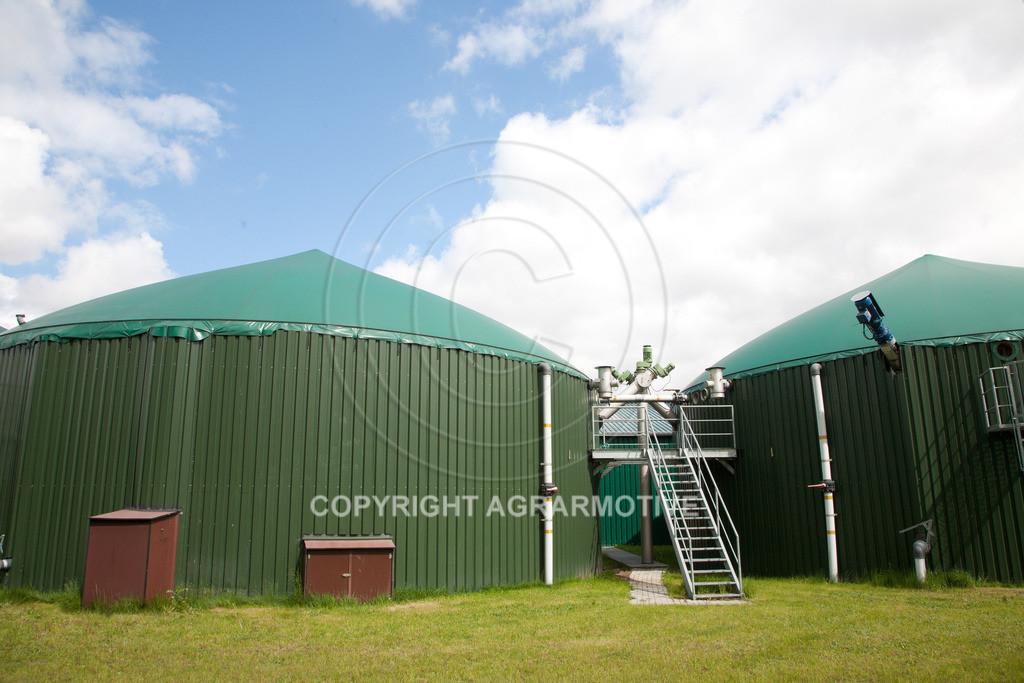 20100505-IMG_6139 | erneuerbare Energie Biogas - AGRARMOTIVE