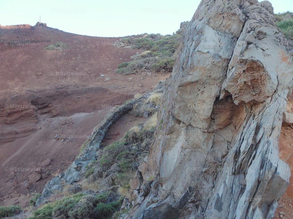 P8114403 | Lavaformation auf El Hierro