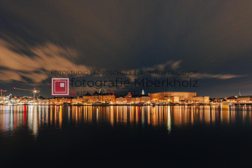 @rainer_schau_mberkholz_Stockholm_MG_5652 | Das Projekt