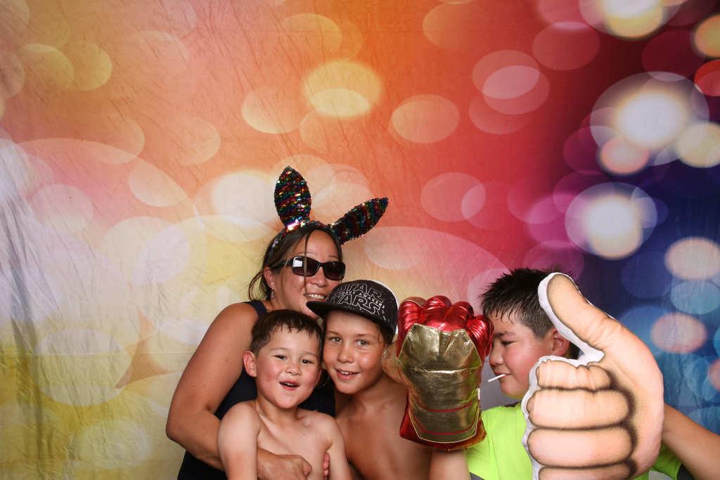 Fotofunbox-zaqusommerfest19_028   fotofunbox.de tel 01776883405