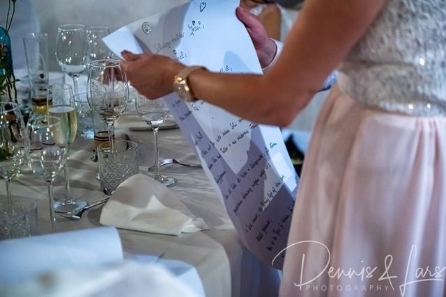 2020-09-11 Hochzeit Jessy und Marcel - Eichenstolz-192