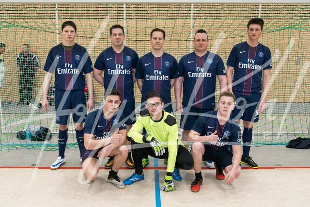 Berolina Fussballturnier 2020 (016)