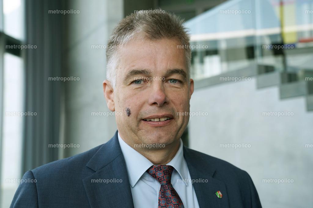 Thomas Röckemann (6)