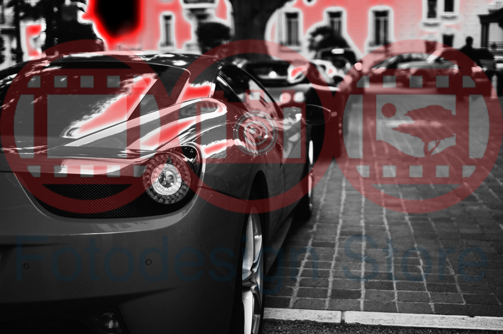 Red_Cars_0017