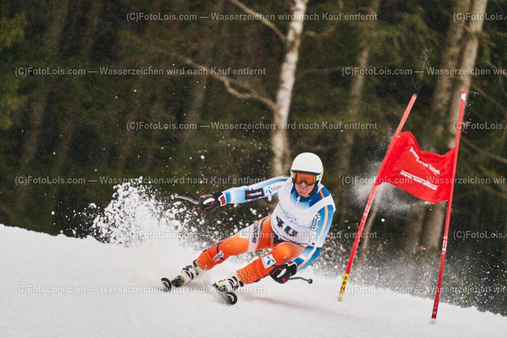 205_SteirMastersJugendCup_Leitner Josef | (C) FotoLois.com, Alois Spandl, Atomic - Steirischer MastersCup 2020 und Energie Steiermark - Jugendcup 2020 in der SchwabenbergArena TURNAU, Wintersportclub Aflenz, Sa 4. Jänner 2020.