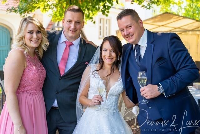 2020-09-11 Hochzeit Jessy und Marcel - Gruppenbilder-11