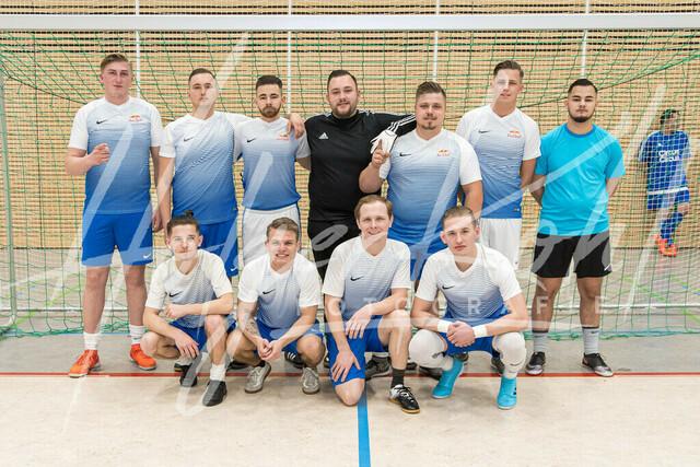 Berolina Fussballturnier 2020 (004)