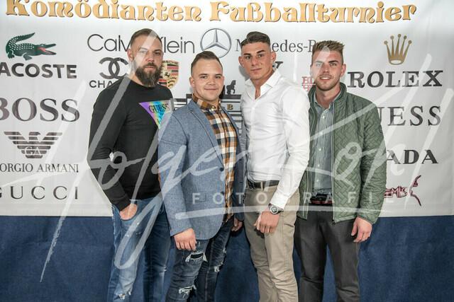 Berolina Fussballturnier 2020 (023)