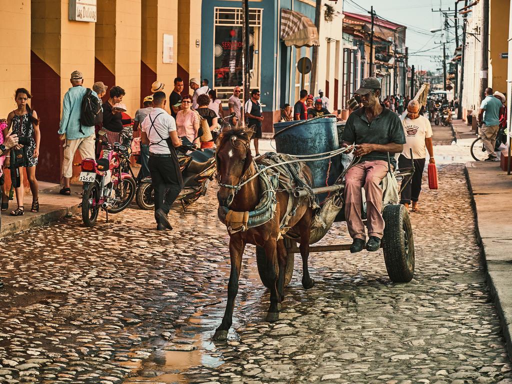 Kuba_2018 6   Alimentaria2018