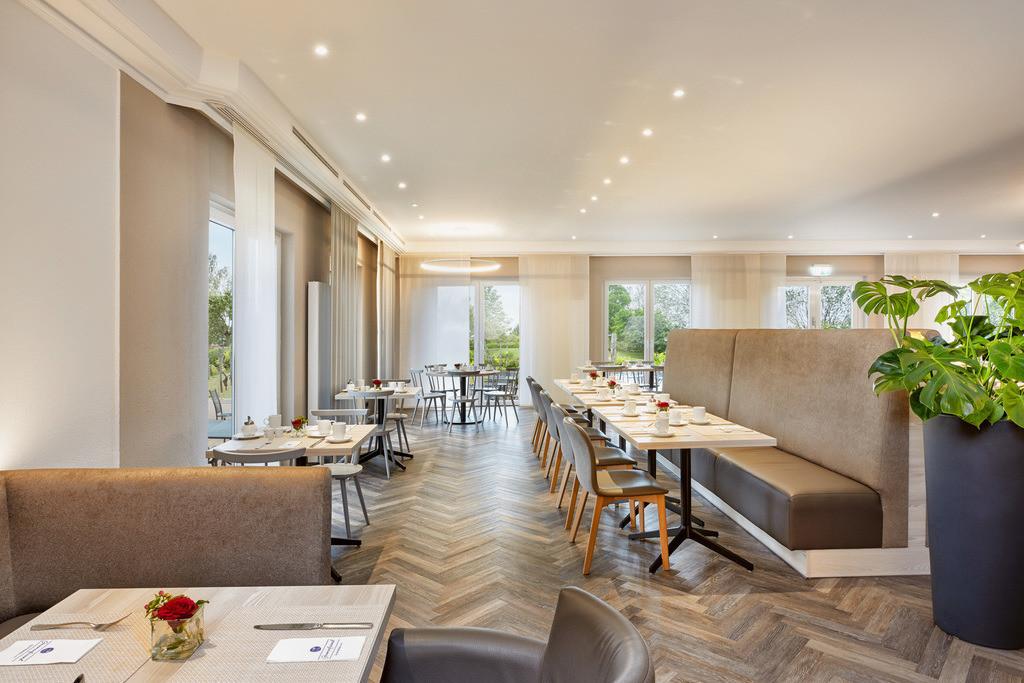 restaurant-05-hplus-hotel-hofheim