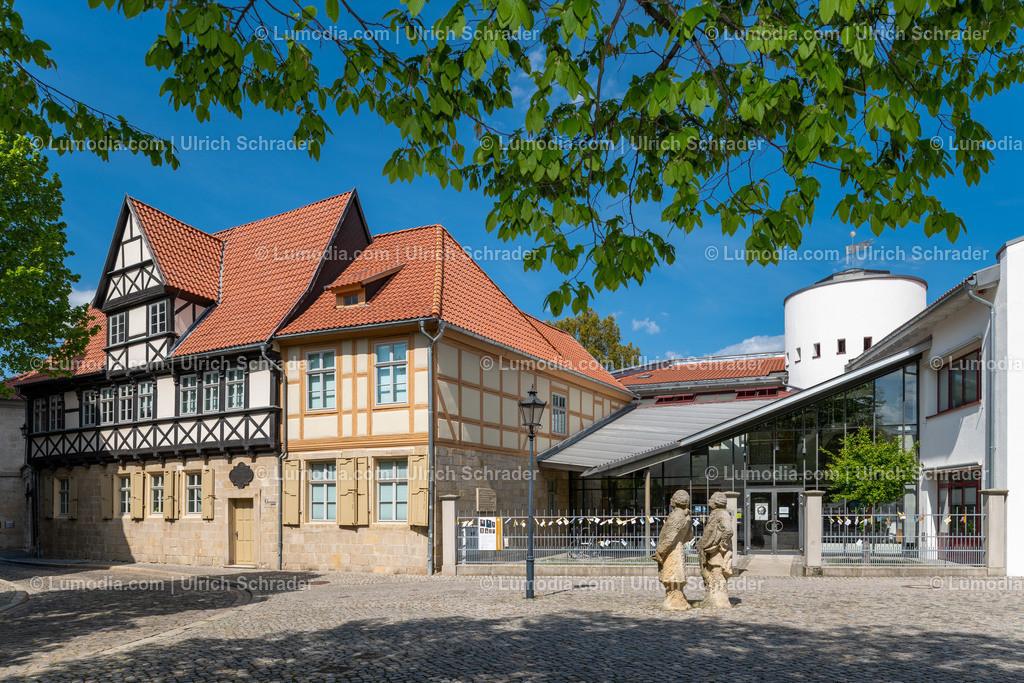 10049-10807 - Gleimhaus _ Halberstadt   max. Auflösung 8256 x 5504