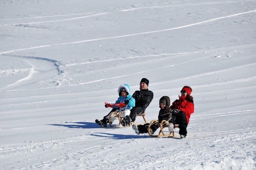 dobr-winter-2010_036