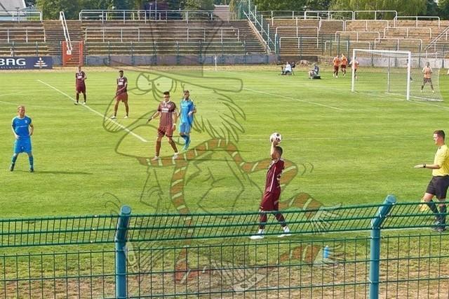 BFC Dynamo vs. FC Carl Zeiss Jena 098