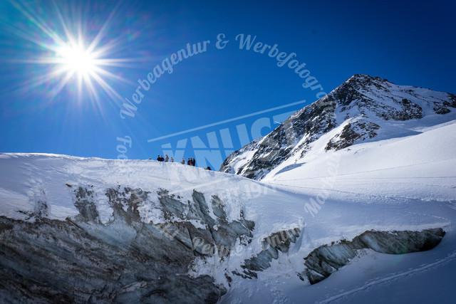 Knust-Werbefotografie-Landschaft-Alpen-05