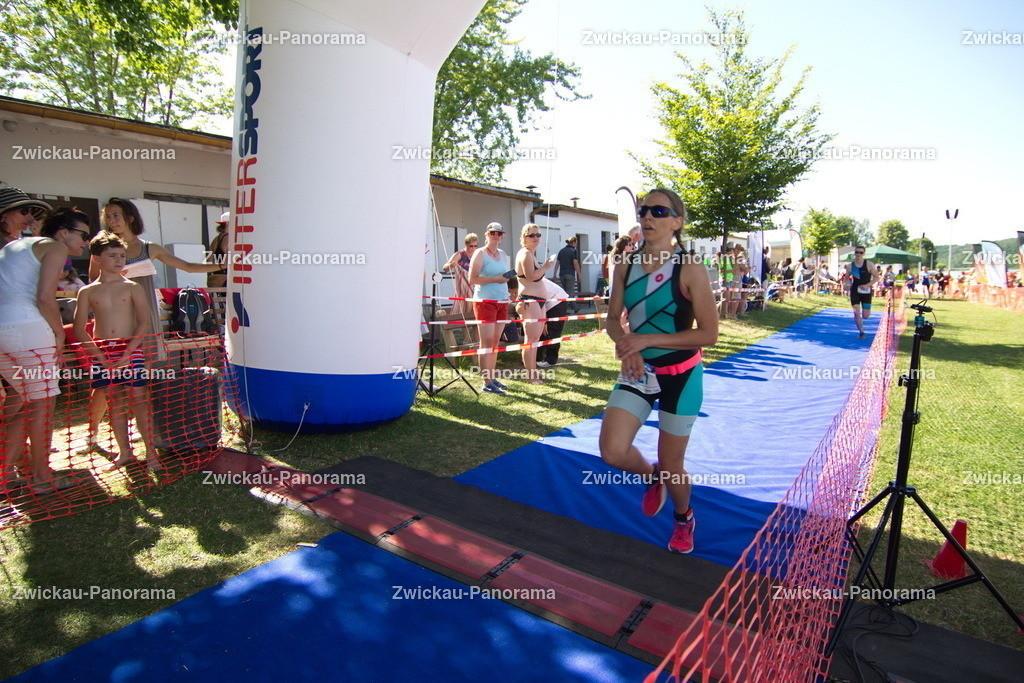 2019_KoberbachTriathlon_ZielfotoSamstag_rk0417