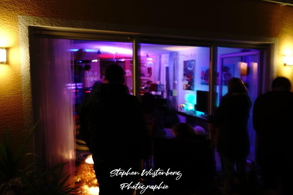 DSC06887 | Lichtexperimente  Houseparty HaPe 3.Oktober 2020