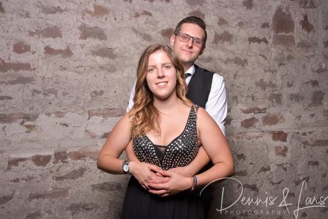 2020-09-11 Fotobox Jessica und Marcel 00522