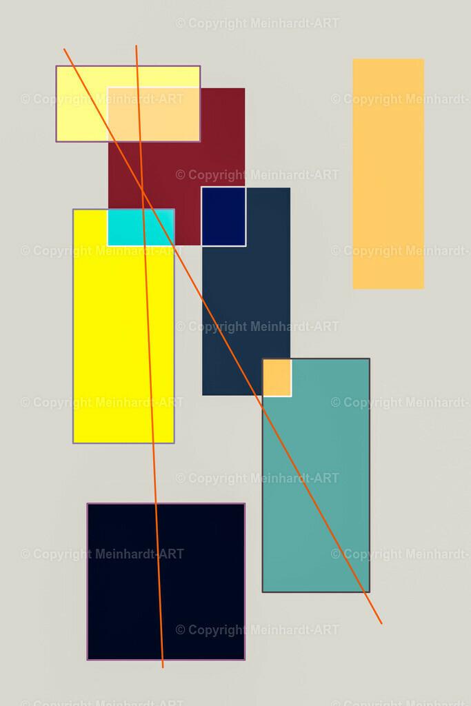 Supremus.2020.Jun.06   Meine Serie SUPREMUS, ist für Liebhaber der abstrakten Kunst. Diese Serie wird von mir digital gezeichnet. Die Farben und Formen bestimme ich zufällig. Daher habe ich auch die Bilder nach dem Tag, Monat und Jahr benannt. Der Titel entspricht somit dem Erstellungsdatum. Um den ökologischen Fußabdruck so gering wie möglich zu halten, können Sie das Bild mit einer vorderseitigen digitalen Signatur erhalten. Sollten Sie Interesse an einer Sonderbestellung (anderes Format, Medium, Rückseite handschriftlich signiert) oder einer Rahmung haben, dann nehmen Sie bitte Kontakt mit mir auf.
