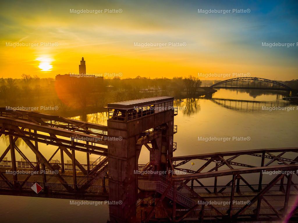 11 November Magdeburg Kalender 2020 Lu-0093