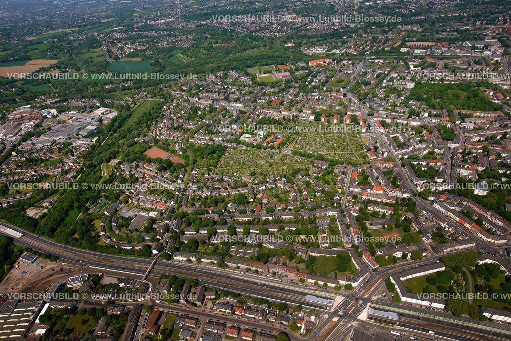 ES10058284 |  Essen, Ruhrgebiet, Nordrhein-Westfalen, Germany, Europa, Foto: hans@blossey.eu, 29.05.2010