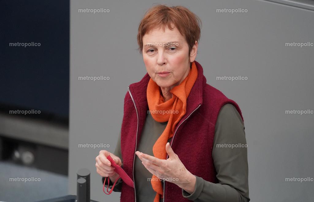 Sabine Leidig (2)