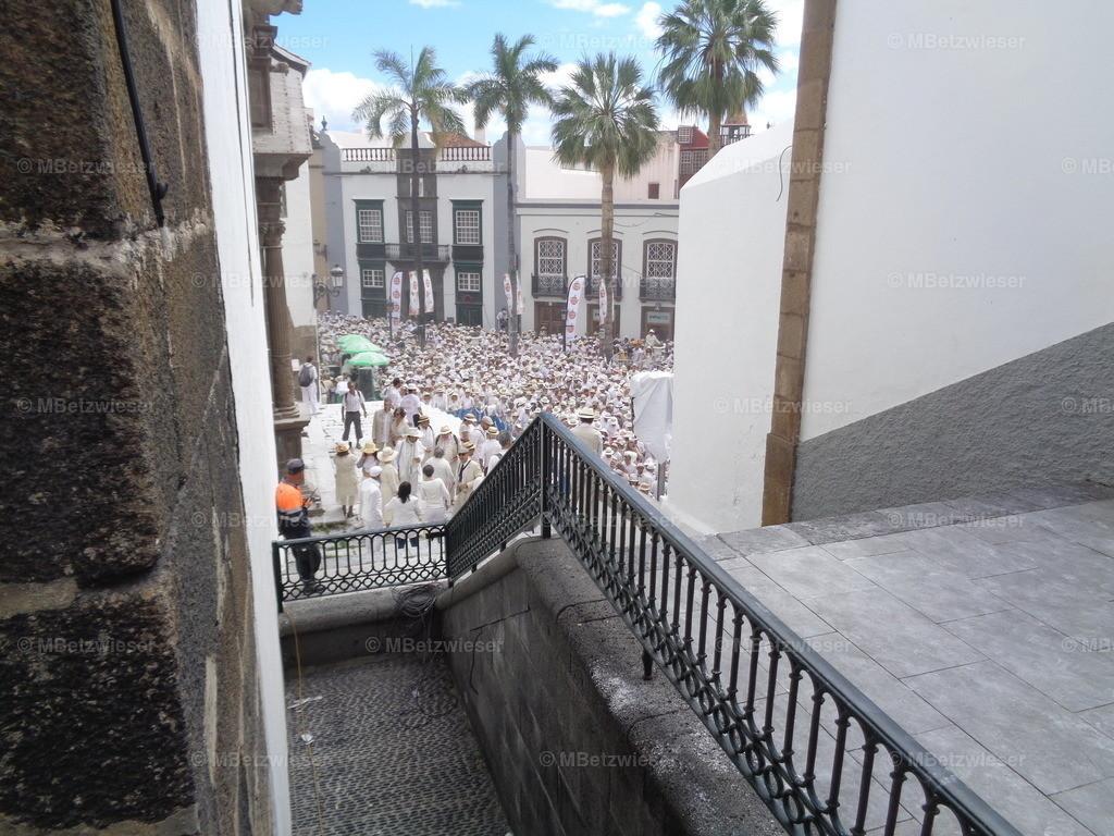 DSC00876   Auf der Plaza de Espana in Santa Cruz de La Palma