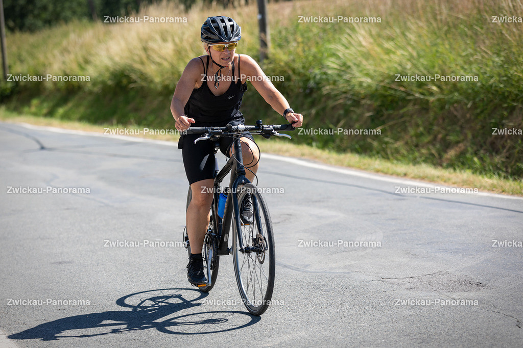 2019_KoberbachTriathlon_2906_Quad_Jedermann_Kobylon_EE_110