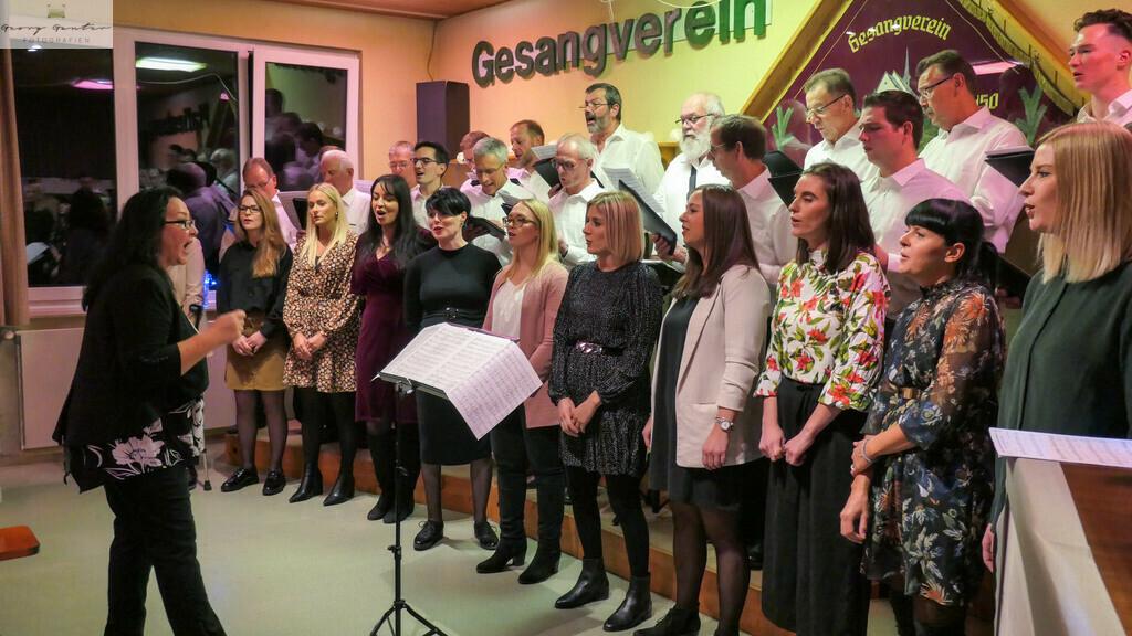 Konzert_19-100-4