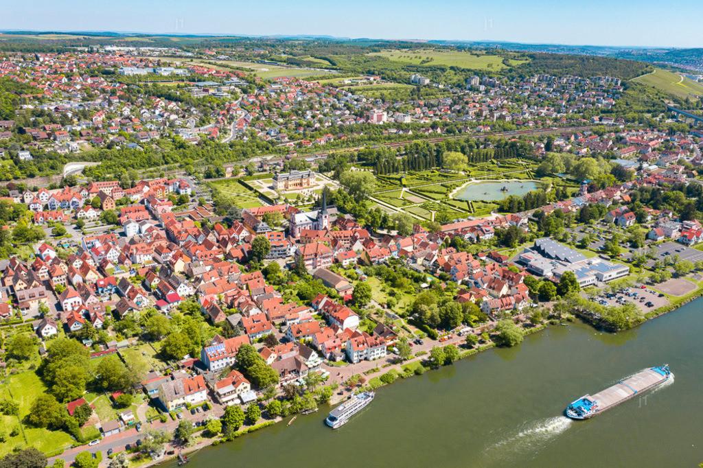 J1_DJI_0289_Veitshöchheim