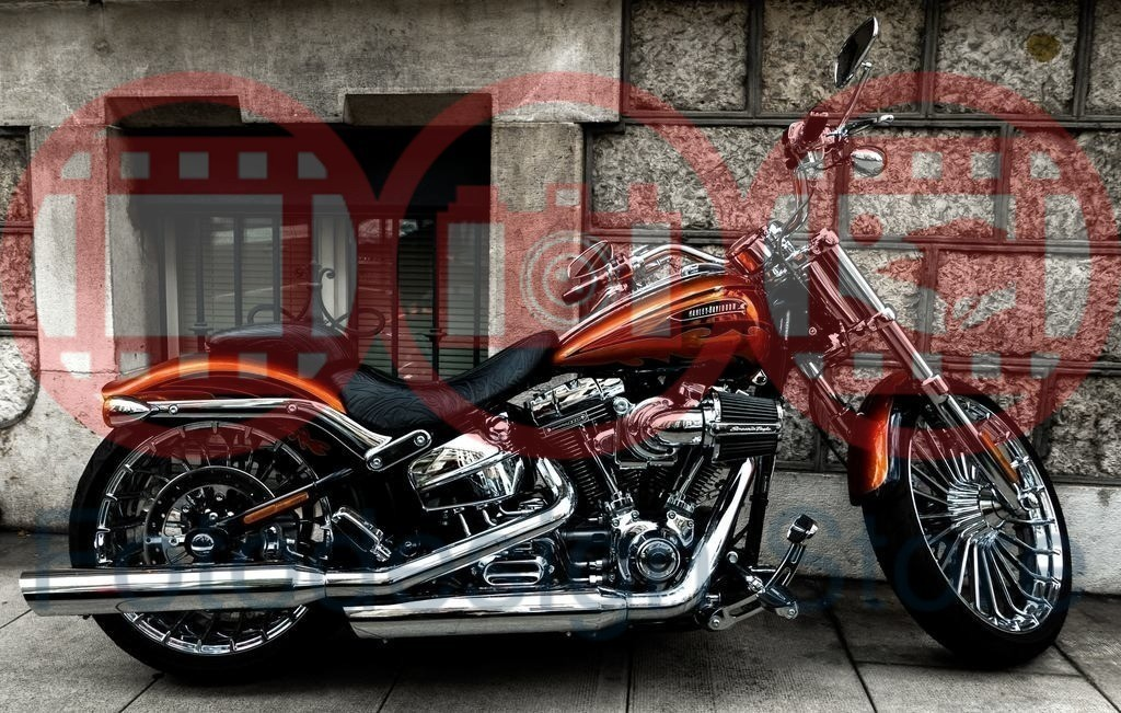 Motorcycles_0008
