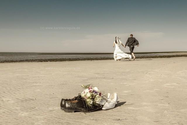 Brautpaar169